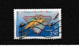 A12477)Frankreich 2903 Gest. - Frankreich