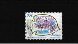 A12498)Frankreich 3028 Gest. - Frankreich
