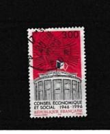 A12528)Frankreich 3176 Gest. - Frankreich