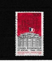 A12529)Frankreich 3176 Gest. - Frankreich
