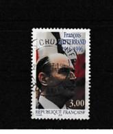 A12533)Frankreich 3185gest. - Frankreich