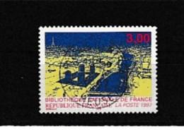 A12553)Frankreich 3184 Gest. - Frankreich
