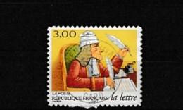A12559)Frankreich 3300 Gest. - Frankreich