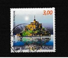 A12560)Frankreich 3305 Gest. - Frankreich