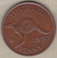 Australie. 3 Pièces - Monnaie Pré-décimale (1910-1965)