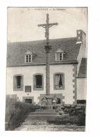 29 - Finistère - Plouenan - Le Calvaire - Plougasnou