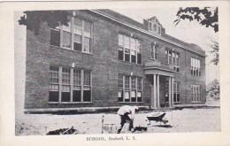 New York Long Island Seaford The School - Long Island