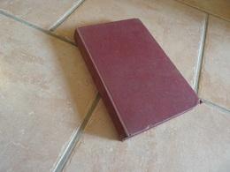 Edwardian Scrapbook - John Gore - Romans