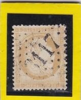 N° 59     GC  3117  RETHEL  /  ARDENNES    REF 9717 - 1871-1875 Cérès