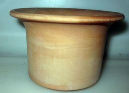 PORTA CANDELA - Ceramics & Pottery