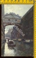 Venezia Città J - Venezia