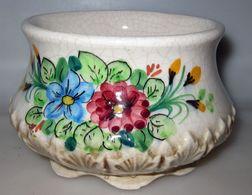 PORTA GIOIE D 9,5 CM. - Ceramics & Pottery