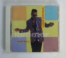 CD : Hammer : Super Dance Remix II (Japan Only II) TOCP-7070 Capitol Rec. 1992 - Soundtracks, Film Music