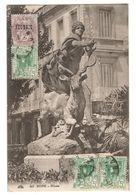 6719 - De BONE - Algérie (1924-1962)