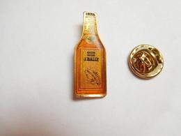 Beau Pin's , Alcool , Rhum Vieux J. Bally , Martinique - Boissons