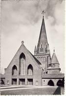 Beringen Koolmijnen De Kerk - Beringen