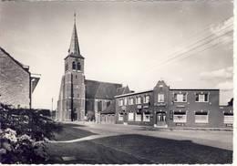 Ravels Eel Kerk St.-Adrianus - Ravels