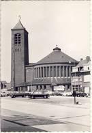 Merksem Antwerpen O.L.Vr. V. Smarten Kerk - Antwerpen