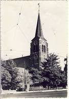 Hoboken Antwerpen Dekenale Kerk O.L.Vrouw - Antwerpen