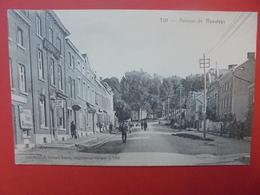 Tilff :Avenue De Beaufays-ANIMATION (T137) - Esneux