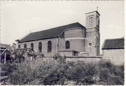 Schoonaarde Dendermonde Kerk Van O.L.Vrouw Van 7 Weeën - Dendermonde