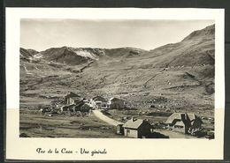 ANDORRA- PAS DE LA CASA -EDICIONS D'ART CANTO LISO (ERAC) AX - LES- TERMES(P.21) - Andorra