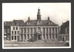 Roermond - Stadhuis - Roermond