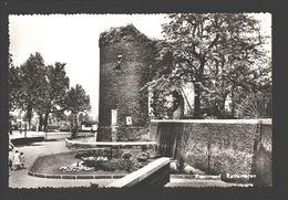 Roermond - Rattentoren - Roermond
