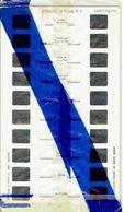 STEREOCARTE LESTRADE. 10 Vues Kodachrome - VERSAILLE. 4.   1950/58. - Diapositives