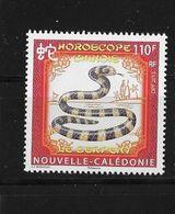 Nouvelle-Calédonie N° 1171** - Nueva Caledonia