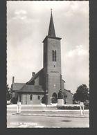 Venlo - H. Familiekerk - Venlo