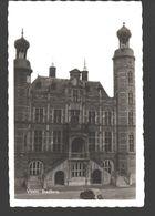 Venlo - Stadhuis - Venlo