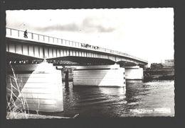 Venlo - Nieuwe Maasbrug - Venlo