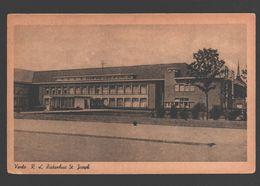 Venlo - R. K. Ziekenhuis St. Joseph - Venlo