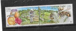 Nouvelle-Calédonie N° 1199/200** - Neukaledonien