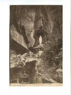 PONT REAN (35) - Notre Dame De Lourdes - La Grotte - Autres Communes