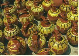 Macedonia Ceramic - Macédoine