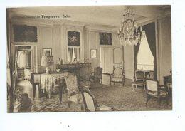 Templeuve Château Salon - Tournai
