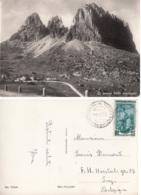 Le Nostre Belle Montagne - Cartoline