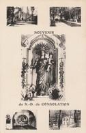 Collioure - Souvenir De N. D. De Consolation - Collioure