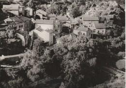 LES VANELS Vue Generale 824H - Autres Communes