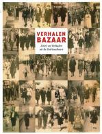 Verhalen Bazaar - Vakantieherinneringen Van 1930 Tot 1980 - Livres, BD, Revues