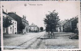 Marbehan Grand Rue - Belgium