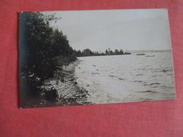 RPPC  To ID    Ref 3050 - Postcards