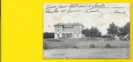 SAINT VIVIEN Du MEDOC Rare Le Grand Caneau Canau (Goulée) Gironde (33) - Autres Communes