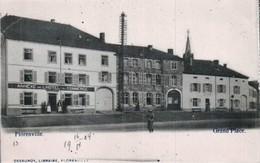 Florenville Grand Place - Florenville
