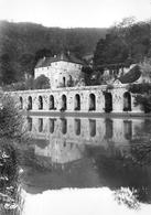 La Chartreuse De Vaucluse Lac De Vouglans Onoz Orgelet Maisod Moirans Cernon - Autres Communes