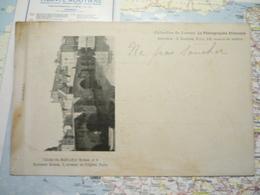 Collection Du Journal La Photographie Française - Poitiers