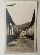 AK  MEXICO  ACAPULCO   CALLEJUELA - México