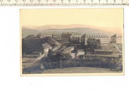 47965 - SIEGEN KAZERNE - Siegen